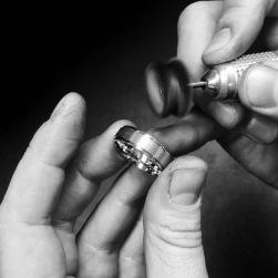 Ihaia's ring
