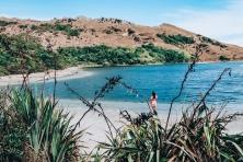 NZ beauty